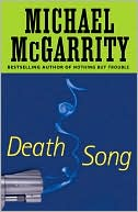 download Death Song (Kevin Kerney Series #11) book