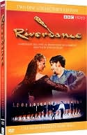 Riverdance: Live From New York City with Colin Dunne
