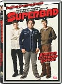 SuperBad with Jonah Hill