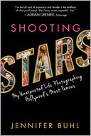 Shooting Stars by Jennifer Buhl: NOOK Book Cover