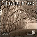 2015 Nature of Trees, The Wall Calendar by Kozal, Paul: Calendar Cover