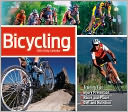 2015 Bicycling Box Calendar by Rodale, Inc.: Calendar Cover