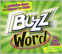 2015 Buzzword Box Calendar by Patch Products, Inc.: Calendar Cover