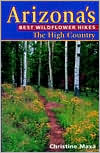 download Arizona's Best Wildflower Hikes : The High Country book