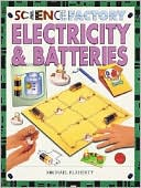 download Electricity & Batteries book