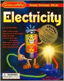 ScienceWiz Electricity by Norman & Globus, Incorporated: Product Image