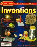 ScienceWiz Inventions by Norman & Globus, Incorporated: Product Image