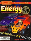ScienceWiz Energy: Join the Race to Save the Planet by Norman & Globus, Incorporated: Product Image
