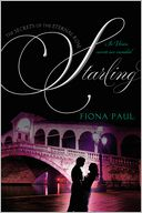 Starling by Fiona Paul: Book Cover