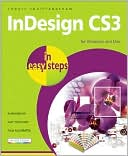 download InDesign CS2 in Easy Steps book