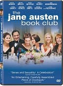 The Jane Austen Book Club with Kathy Baker