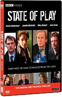 State of Play with David Morrissey