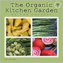 2015 Organic Kitchen Garden Wall Calendar by Ann Lovejoy: Calendar Cover