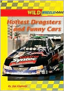 download Hottest Dragsters and Funny Cars book
