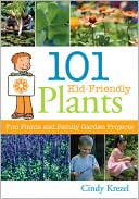 download 101 kid-friendly <b>plants</b> : fun <b>plants</b> and family garden