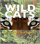 Wild Cats: Past &amp; Present