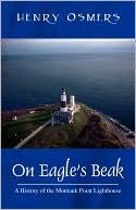 download On Eagle's Beak book