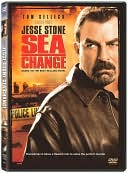 Jesse Stone - Sea Change with Tom Selleck