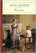 the new romance and susan kneedlers criticism about pride and prejudice A suggested list of literary criticism on jane austen's pride and prejudice the listed critical essays and books will be invaluable for writing essays and papers on pride and prejudice.