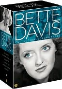 Bette Davis Collection, Volume 3 with Bette Davis