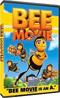 Bee Movie with Jerry Seinfeld
