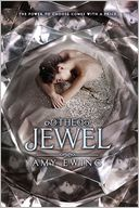 The Jewel by Amy Ewing: Book Cover