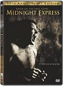 Midnight Express with Brad Davis