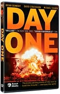 Day One with Brian Dennehy