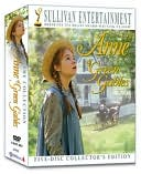 Anne of Green Gables - Collector's Edition with Megan Follows