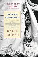 download Uncommon Arrangements : Seven Portraits of Married Life in London Literary Circles 1910-1939 book
