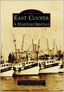 download East Cooper, South Carolina : A Maritime Heritage (Images of America Series) book