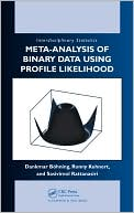 download Analysis of Multicenter Studies Using Profile Likelihood book