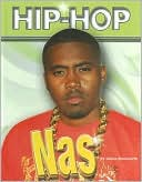 download Nas book