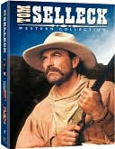 Tom Selleck Western Collection with Tom Selleck