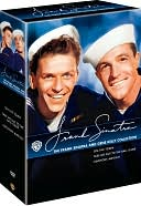 The Frank Sinatra and Gene Kelly Collection with Frank Sinatra