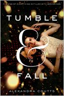 Tumble & Fall by Alexandra Coutts: Book Cover