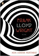 download Frank Lloyd Wright : A Life book