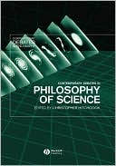 download Contemporary Debates in Philosophy of Science book
