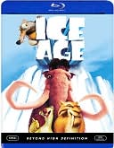 Ice Age with Ray Romano