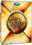 The Golden Compass with Nicole Kidman