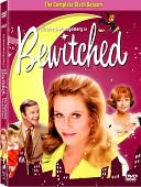 Bewitched - Season 6 with Elizabeth Montgomery