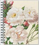 Redoute. Roses - 2015 by TASCHEN: Calendar Cover