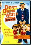 Don't Drink the Water with Jackie Gleason