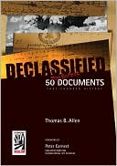 Declassified by Thomas B. Allen: Book Cover