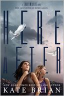 Hereafter (A Shadowlands Novel) by Kate Brian: Book Cover