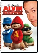 Alvin and the Chipmunks with Jason Lee