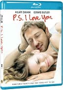 P.S. I Love You with Hilary Swank