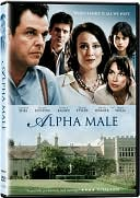 Alpha Male with Jennifer Ehle