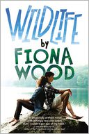 Wildlife by Fiona Wood: Book Cover