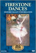 Voice of Firestone: Firestone Dances - Historic Ballet Performances with Jacques D'Amboise